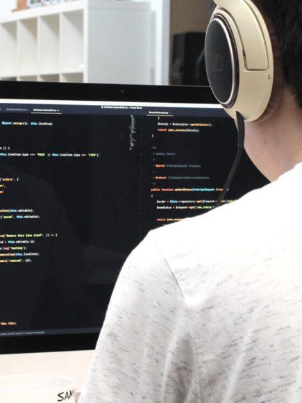 Responsive Website Development & Design